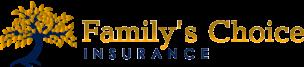 Familys-Choice-Insurance-h